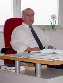 Josef Erz