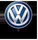 Logo von Auto-Erz GmbH