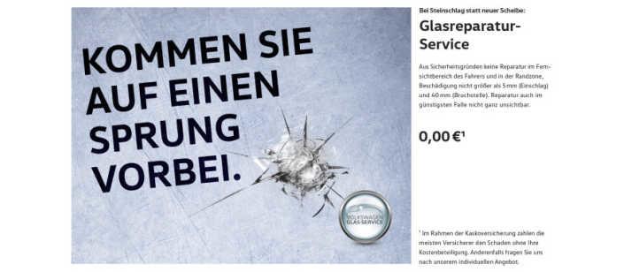VWS_Haendlerkampagne-2015_Glasreparatur