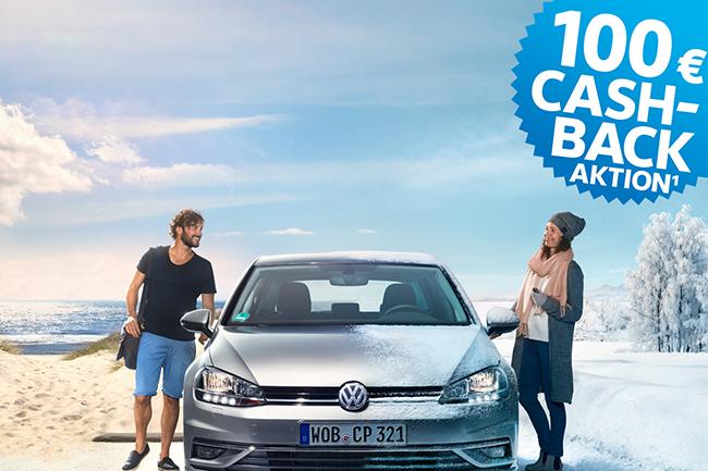 cash-back aktion für volkswagen zubehör standheizungen - auto erz gmbh